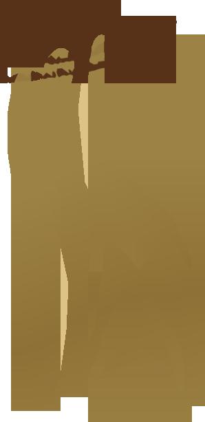 pad-1-zebra
